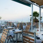 هتل کنکورد دلوکس ریزورت آنتالیا|Concorde De Luxe Resort Antalya