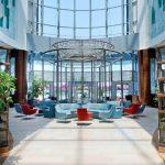 هتل کنکورد دلوکس ریزورت آنتالیا Concorde De Luxe Resort Antalya