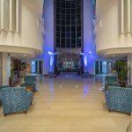 Concorde De Luxe Resort Antalya
