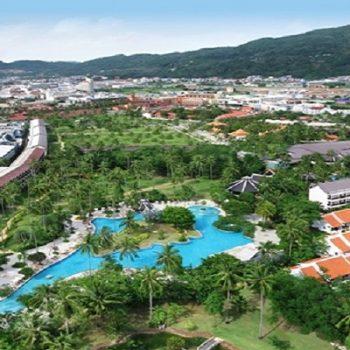 Duangjitt Resort & Spa Hotel Patong PhuketDuangjitt Resort & Spa Hotel Patong PhuketDuangjitt Resort & Spa Hotel Patong PhuketDuangjitt Resort & Spa Hotel Patong Phuket