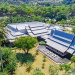 Duangjitt Resort & Spa Hotel Patong Phuket
