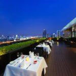 Eastin Hotel Makkasan Bangkok