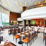هتل استین ماکاسان بانکوک