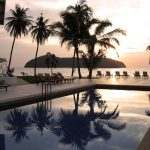 THE FRANGIPANI RESORT HOTEL LANGKAWI