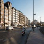 GRAND HALIC HOTEL ISTANBUL