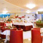 GHASR TALAEE INTERNATIONAL HOTEL MASHHAD