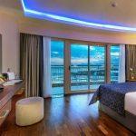 هتل لیبرتی لارا آنتالیا Liberty Hotel Lara Antalya