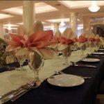 PARK HAYAT GRAND HOTEL MASHHAD