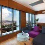 هتل پوینت بارباروس استانبول POINT HOTEL BARBAROS ISTANBUL