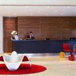 POINT HOTEL TAKSIM ISTANBUL