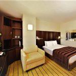 هتل پوینت تکسیم استانبول