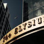 THE ELYSIUM HOTEL ISTANBUL