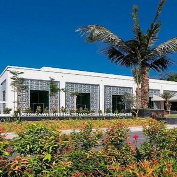 THE WESTIN LANGKAWI RESORT&SPA HOTEL