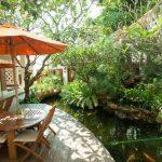 Wood Lands Hotel &Resort Pattaya