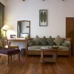 هتل وودلندز ریزورت پاتایا