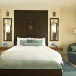 fairmont the palm dubai هتل فیرمونت پالم دبی
