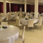HOTEL ANA KISH