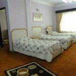 ARIAN HOTEL KISH