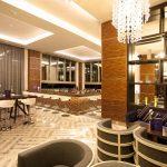 Kaya Palazzo Golf Hotel Antalya