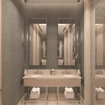 هتل کایا پلازا گلف آنتالیا Kaya Palazzo Golf Hotel Belek Antalya