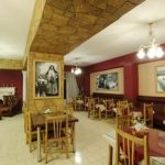 پارک هتل شیراز
