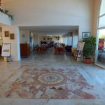 هتل تونتاس فامیلی سوئیتز کوش آداسی Tuntas Family Suites Hotel Kusadasi