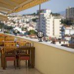 هتل تونتاهتل تونتاس فامیلی سوئیتز کوش آداسی Tuntas Family Suites Hotel Kusadasiس فامیلی سوئیتز کوش آداسی