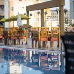 هتل تهتل تونتاس فامیلی سوئیتز کوش آداسی Tuntas Family Suites Hotel Kusadasiونتاس فامیلی سوئیتز کوش آداسی