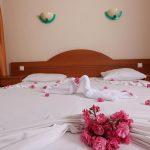 هتهتل تونتاس فامیلی سوئیتز کوش آداسی Tuntas Family Suites Hotel Kusadasiل تونتاس فامیلی سوئیتز کوش آداسی