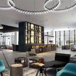 هتل کانوپی بای هیلتون السیف دبی Canopy By Hilton Dubai Al Seef