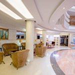 Safir Hotel Isfahan