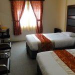 oxin hotel ahvaz هتل اکسین اهواز