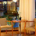 CINAR HOTEL ISTANBUL هتل سینار استانبول