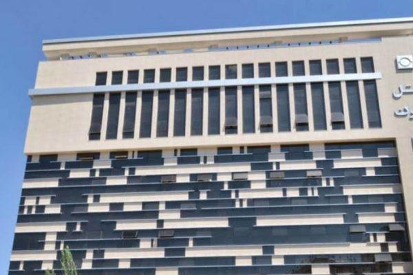 atrak hotel mashhad هتل اترک مشهد