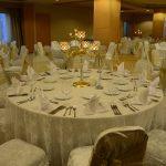 The Green Park Bostanci Hotel Istanbul هتل گرین پارک بوستانسی استانبول