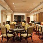 Grand Excelsior Hotel Al Barsha هتل گرند اکسلسیور البرشا