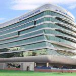 Grand Excelsior Hotel Al Barsha هتل گرند اکسلسیور البرشا دبی