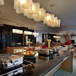 Impiana Klcc Hotel Kuala Lumpur