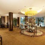 هتل ایمپیانا کی ال سی سی کوالالامپور
