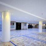 هتل خواجو اصفهان