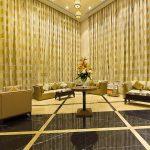 Lotus Grand Hotel Dubai هتل لوتوس گرند دبی