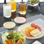 Long Beach Garden Hotel Pattaya & Pavilionsv
