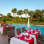 هتل میراکل ریزورت آنتالیا | Miracle Resort Hotel Antalya