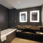 هتل نووتل بسفروس استانبولNOVOTEL HOTEL BOSPHORUS ISTANBUL