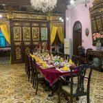 موزه پراناکان پنانگ