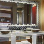 W HOTEL ISTANBUL هتل دبلیو استانبول