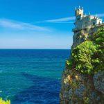 جاذبه های گردشگری یا جاذبه های توریستی یا دیدنی های یا جذابیت های آنتالیا