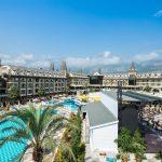 Amara Prestige Elite Hotel Antalya