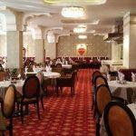 refah hotel mashhad هتل رفاه مشهد