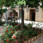 موزه خاتم شیراز